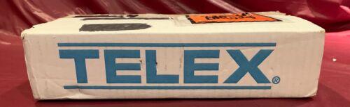 Telex Communication Audiocom US2000A Intercom User Master Station