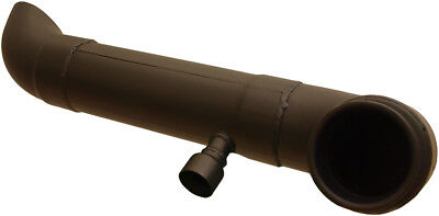 364150a1 Exhaust Pipe For Case Ih 2388 Combine