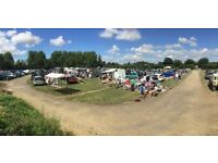 Stonham Barns Sunday Car Boot & Classic Car Show from 8am on 19th August #carboot