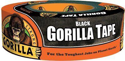 Gorilla Duct Tape, 1.88