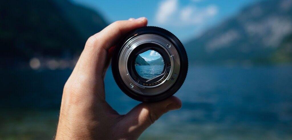Filmmaker/Videographer/ Cameraman/ Video editor/ Cinematographer/ Post production/ Photographer/DOP