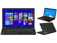 toshiba satellite c50 b18x windows ten