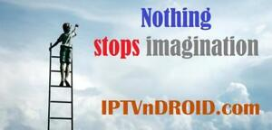 IPTV Channels and Boxes