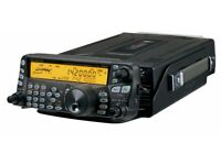 KENWOOD TS 480- Sat