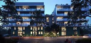 NEW Green Square off plan apartments. Zetland Inner Sydney Preview