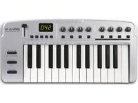 M-Audio Keystudio 25 PERFECT WORKING ORDER