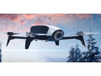 Ariel video & photography - experienced drone pilot