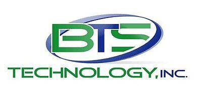 btstechnology