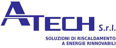 Atech energie rinnovabili