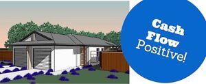 LARGE DUAL OCCUPANCY IN FAST GROWING SPRINGFIELD REGION – rental Bellbird Park Ipswich City Preview