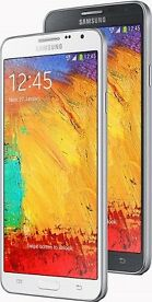 SAMSUNG GALAXY NOTE 3 NEO N7505 ANDROID SMARTPHONE LTE