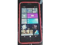 NOKIA 640 - MOBILE PHONE - WINDOWS 8