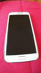 Samsung Galaxy S5 G900W8 mint with new Otterbox Defender case Strathcona County Edmonton Area image 5
