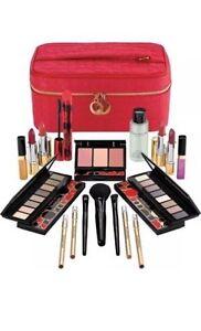Elizabeth Arden BRIGHT LIGHTS BIG CITY Makeup Set RRP $649 Unley Unley Area Preview