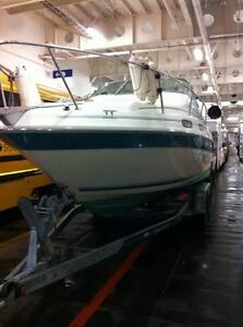 1994 Searay 230  for sale