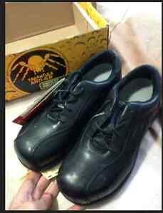 dakota tarantula anti slip shoes buy sell items