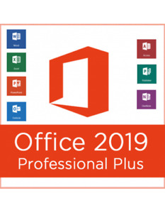 -Formatage Installation Windows7--WINDOWS 10--OFFICE 2019/-2016