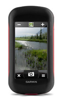 Cours GPS privé maximum 100$