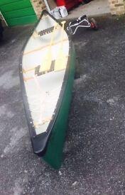 Canoe Hou-15