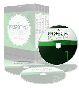 How a Power Prospector Sponsored 1,277 People into ONE Business
