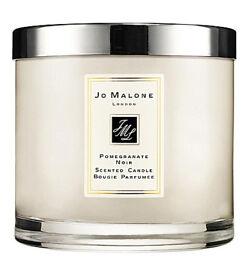 Jo Malone Pomegranate Noir Candle, 600g