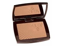 Lancome Star Bronzer Mineral Mat 03 SPF 15 12g (RRP £34)