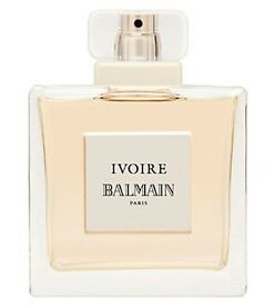 BALMAIN PARIS IVOIRE PERFUME 30ml
