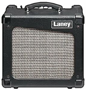 Laney Cub 8 Tube Amplifier