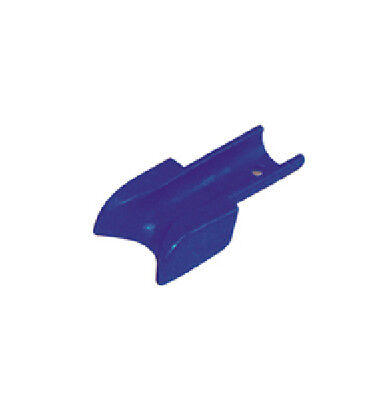 Rack-a-tiers 42050 All American Pull Buddy 12 Blue - Pack Of 10