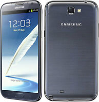 GALAXY NOTE II 16GB, LTE DEBLOQUE, QUAD CORE + 2GB RAM, ANDROID