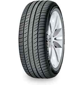 NEW!  MICHELIN 245/45R17 95V PRIMACY HP TYRES! Bayswater Bayswater Area Preview