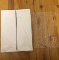 iPad Air 2 (16Gb) Gris Wifi & Cellular + Garantie 550$