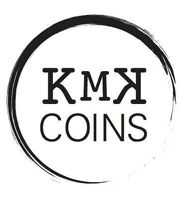 kmk-coins
