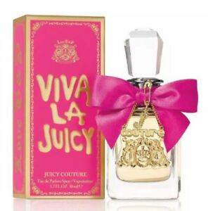 Fragrance for women - Juicy Couture NEST Viktor & Rolf Marc