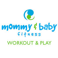 MOMMY & BABY STROLLERFITNESS SALE- ONLY $9/CLASS!