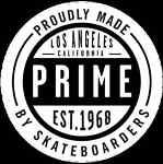 Primewood LA