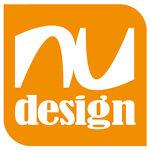 NuDesign.Co