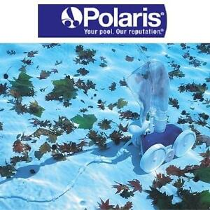 NEW POLARIS 380 SIDE POOL CLEANER VAC SWEEP PRESSURE SIDE AUTOMATIC POOLS CLEANERS ACCESSORIES CLEANING FILTER