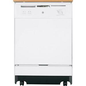 Portable Dishwasher Perfect Condition