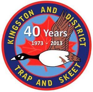Wanted - New Members Kingston Kingston Area image 1