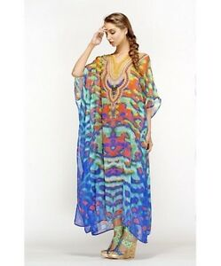Looking to buy Camilla kaftan older vintage prints wanted Carlton Kogarah Area Preview
