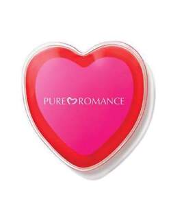 Bath, beauty and bedroom products from Pure Romance
