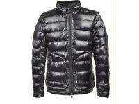 Moncler coats and jackets bulk orders avalible