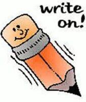 WRITING ASSISTANT / TUTEUR EN RÉDACTION