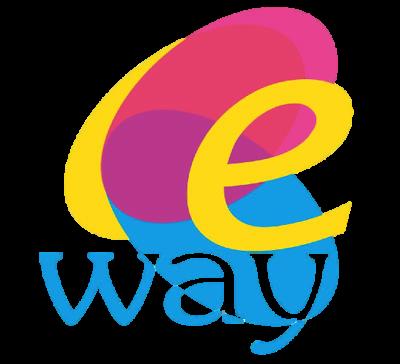 EWay Ministry INC
