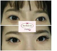 50%off Korean Eyelash Extension (JJ EYELASH)
