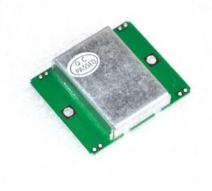 HB100 Microwave Doppler Radar Sensor
