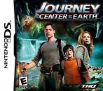 Journey to the Center of the Earth (Nintendo DS nieuw) | ...