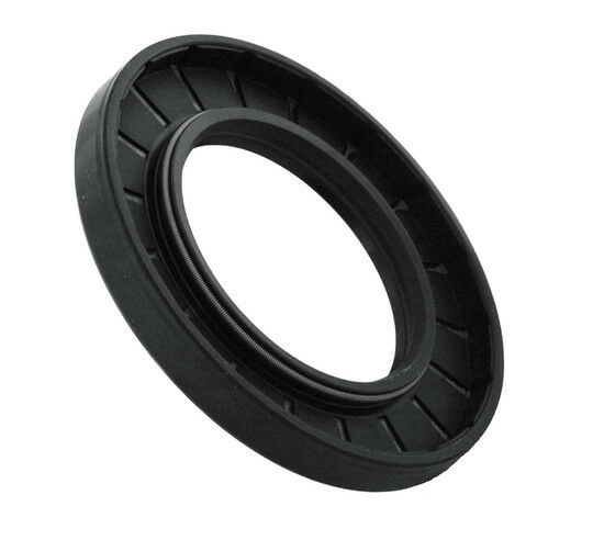 Rotary Shaft Oil Seal//Lip Seal 30x42x8mm R23 NBR Nitrile Rubber