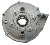 Honda 300 Fourtrax Rear Brake Drum